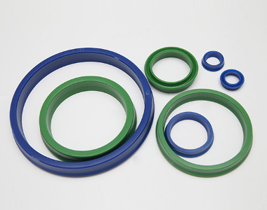 Piston & Rod Seals